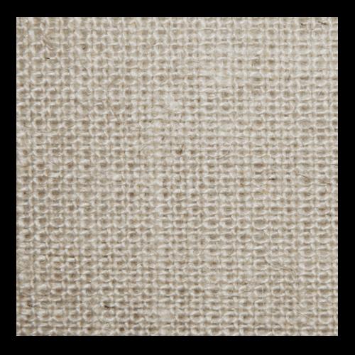 Tappeti Contemporanei Juta : Tela di juta per tappeti cm agrijute dumarché sarl