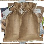 Big Bags Sacs Papier Sac Polypropylene Sac De Jute Nattes De